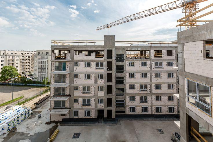 na budowie http://www.budimex-nieruchomosci.pl/poznan-osiedle-przy-rolnej-2/