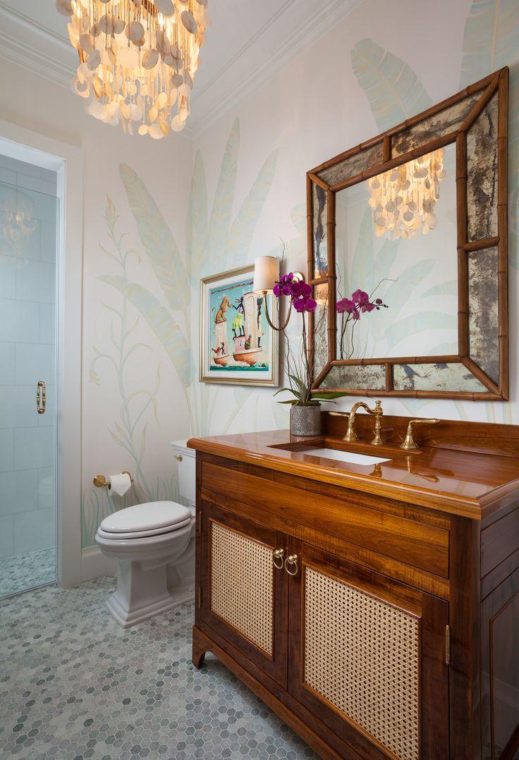 76 Interior Design Firms West Palm Beach Mccann Design Group Is A Full Service Interior