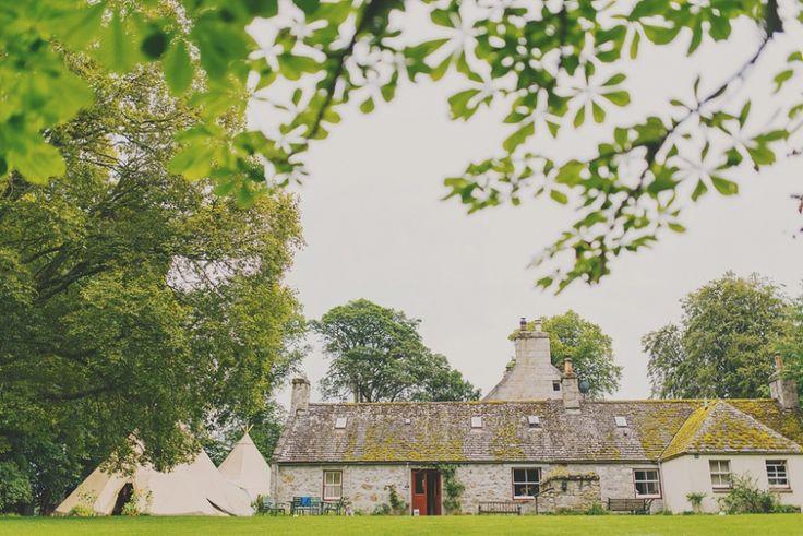 51 Best Ideas About Abernethy Scotland On Pinterest