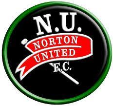 NORTON UNITED FC  - SMALLTHORNE / STOKE ON TRENT