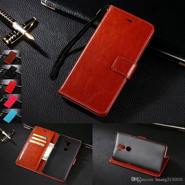 Five Colors Luxury Wallet Leather Stand Case Cover For 360 Q5 And Q5 Plus With Card Holder Flip Leather Mobile Phone Bag Cases Top Rated Cell Phones Leather Phone Cases From Huang2131031, $6.04| Dhgate.Com