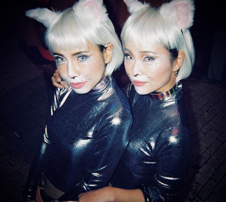 #fujifilm#minolta#minoltaafc#ミノルタ#halloween#osaka#japan#cosplay#filmphotography#analoguephotography#film#35mmfilm#35mm#tokyostreet#tokyophotography#ilovefilm#analog#cat#cats#girls#catgirls#filmcamera#フィルム
