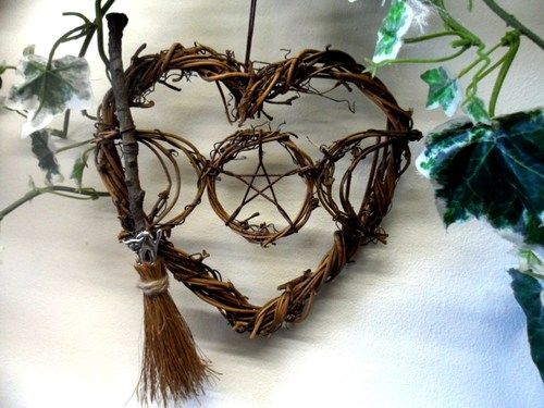 wiccan craft ideas 193 best images about pagan craft ideas shared board on 3225