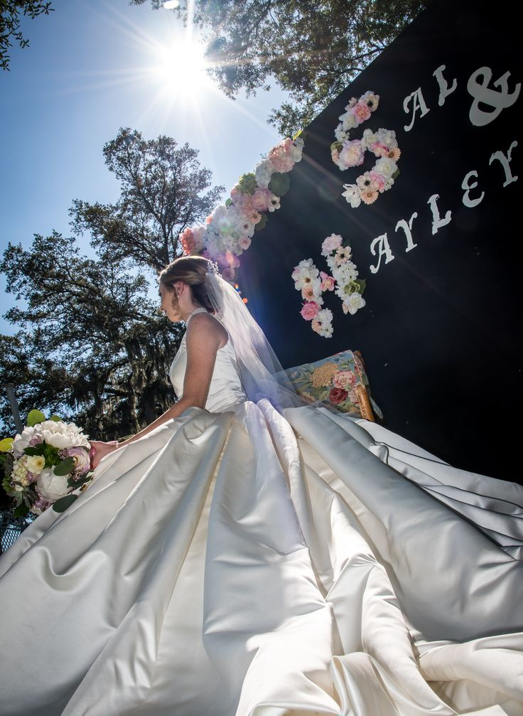 74 Best CASA LANTANA BRANDON FLORIDA WEDDING
