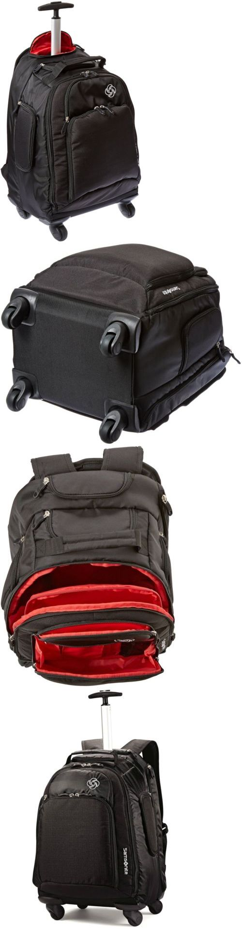The 25  best Samsonite carry on luggage ideas on Pinterest | Best ...