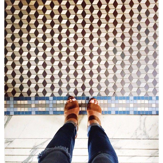 Excellent 1 Ceramic Tile Thin 1 Ceramic Tiles Rectangular 12 X 12 Ceiling Tile 24 X 48 Ceiling Tiles Youthful 2X2 Drop Ceiling Tiles Brown2X4 Ceiling Tiles Cheap 94 Best Tiles And Pottery Images On Pinterest | Tile Floor, Tile ..