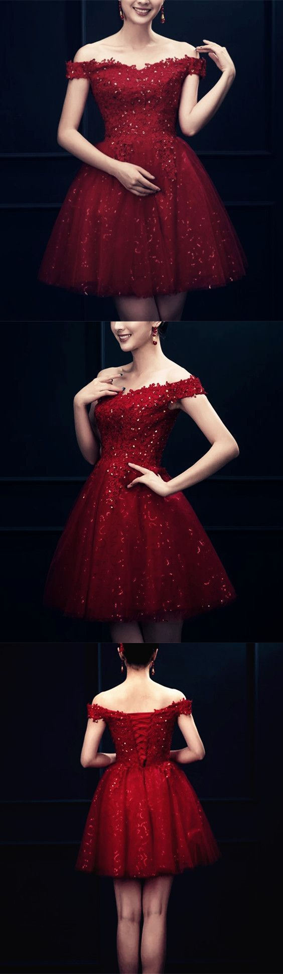 best dresses and skirts images on pinterest