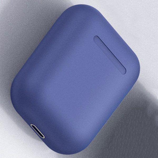 Best Wireless Bluetooth Headphones For Travel Iva Says Iphone Earphones Bluetooth Headphones Wireless Bluetooth Earbuds Wireless