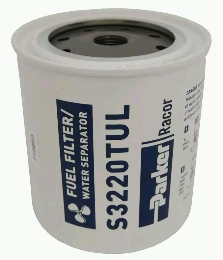Parker Racor Filter Replacement S3220tul For More Information Visit Image Link This Is An Affiliate Link Separators Filters Metal Bowl