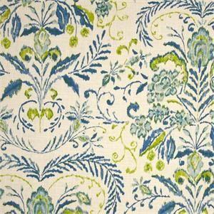 Ara Luna Is A Dena Home Design Fabric This Fabric Is