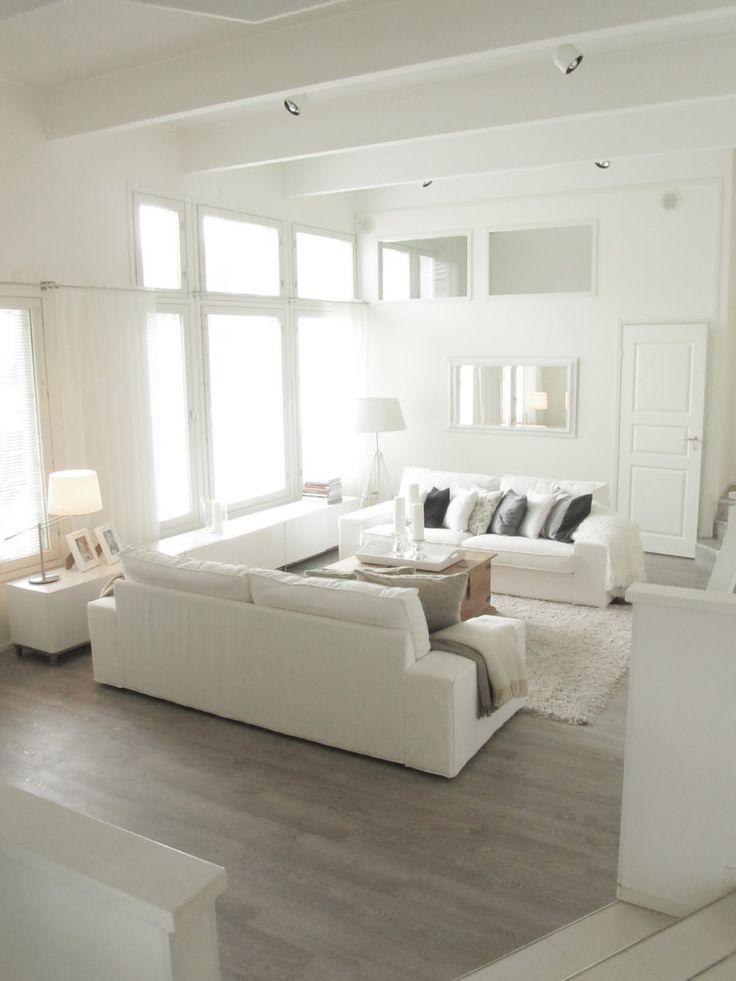 Best 174 Best Living Room Design Images On Pinterest Home 400 x 300