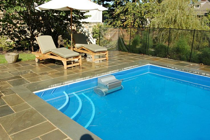 17 best images about endless pools fastlane on pinterest traditional swim and endless pools