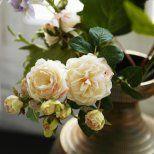Où acheter des fleurs et plantes artificielles? - Marie Claire Maison