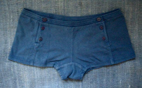 https://www.etsy.com/listing/203948640/organic-cotton-womens-underwear?ga_order=most_relevant