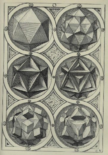 Best 25+ Platonic solid ideas on Pinterest | Sacred ... Platonic Solids Art