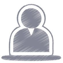 evaluatest.com Evaluatest® RH - Evaluaciones Psicométricas - Software de Reclutamiento y Selección - Pruebas Psicometricas - Examenes Psicométricos - Evaluación del Desempeño - Clima organizacional - Desarrollo Organizacional - Consultoría - Assessment Center - Evaluaciones Psicométricas - Psicometría - Software - Software Psicometría