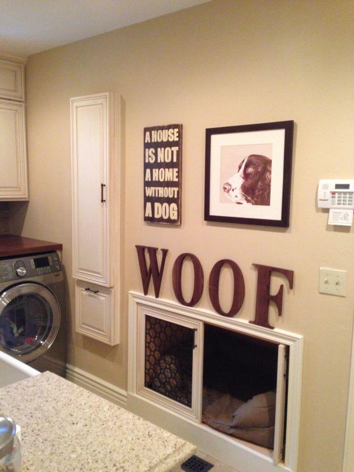 Pin By Joe Riley On Puppy Diy Indoor Dog Area Dog Rooms