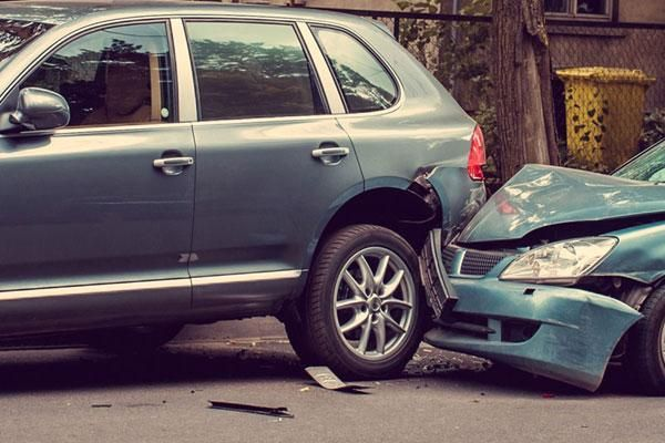 New Braunfels Personal Injury Attorney #new #braunfels #personal #injury #attorney, #new #braunfels #injury #lawyer, #new #braunfels #divorce #lawyer, #car #accidents, #truck #accidents, #dog #bites, #nursing #home #abuse, #medical #malpractice, #san #marcos, #seguin, #new #braunfels, #law #firm, #attorneys, #lawyer, #family #law, #child #custody, #child #support, #business #litigation, #business #law…