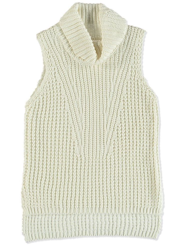 $30 @ Best and Less GIRLS PLAIN SLEEVELESS KNIT | Best and Less