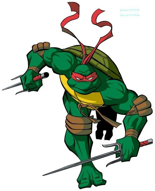 Donatello (Teenage Mutant Ninja Turtles) Photo:  This Photo was uploaded by mikey_boy76. Find other Donatello (Teenage Mutant Ninja Turtles) pictures and...