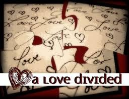 Save  Healthy Life: Love, divided