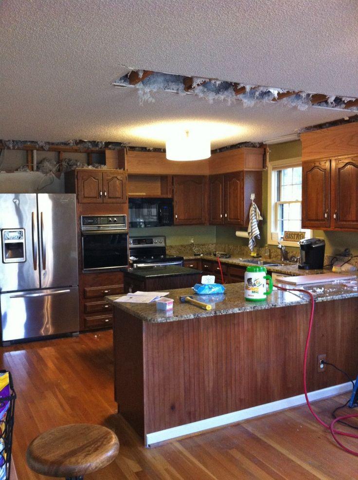 80 best kitchen images on Pinterest Kitchen ideas Architecture