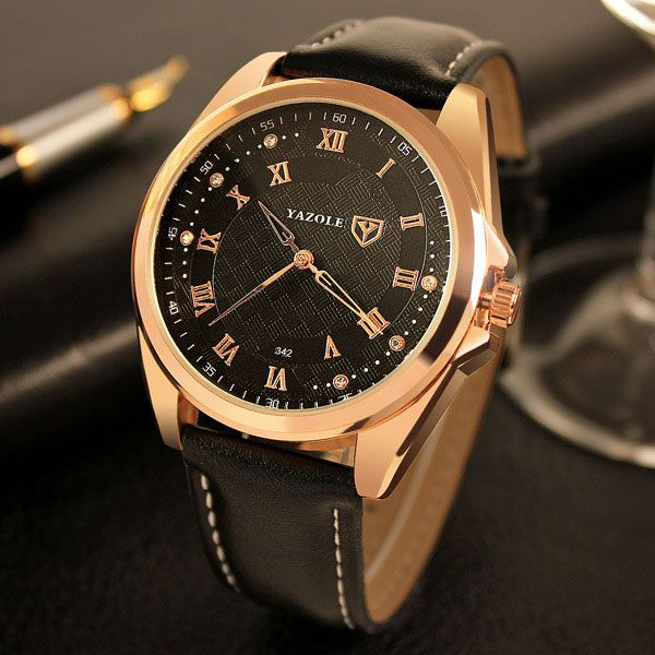 $7.49 (Buy here: https://alitems.com/g/1e8d114494ebda23ff8b16525dc3e8/?i=5&ulp=https%3A%2F%2Fwww.aliexpress.com%2Fitem%2FLuxury-Leather-Quartz-Men-Watches-Clock-Wrist-Watch-for-Male-Moda-Relogio-de-Negocios-relogios-masculinos%2F32753815171.html ) Luxury Leather Quartz Men Watches Clock Wrist Watch for Male Moda Relogio de Negocios relogios masculinos de luxo marcas famosas for just $7.49