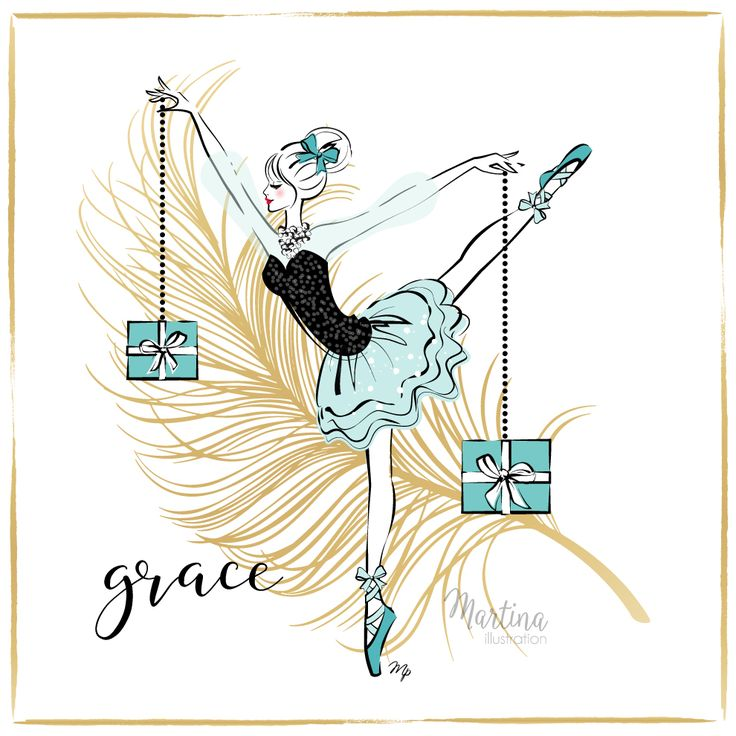 Stylish Advent Calendar DAY 20  I wish you GRACE ✨ It is all you need. Grace changes everything. It is a magnet for miracles