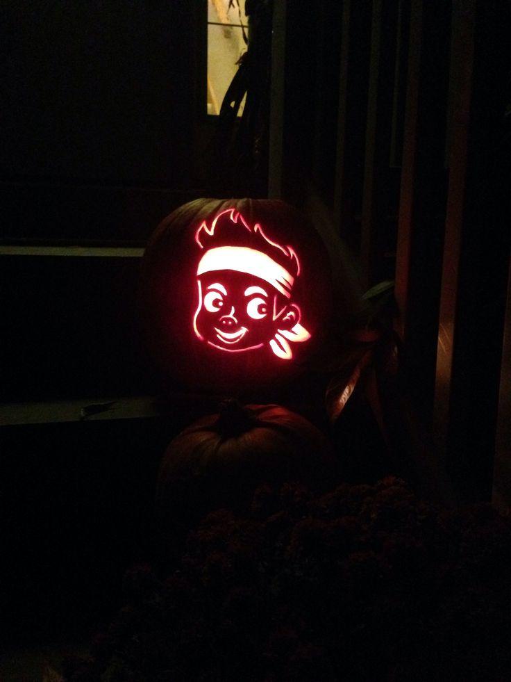 Best ideas about pumpkins on pinterest jack