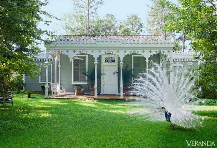 188 Best Images About Elegant Outdoor Spaces On Pinterest