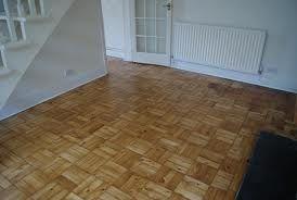 Image result for parquet flooring square basket