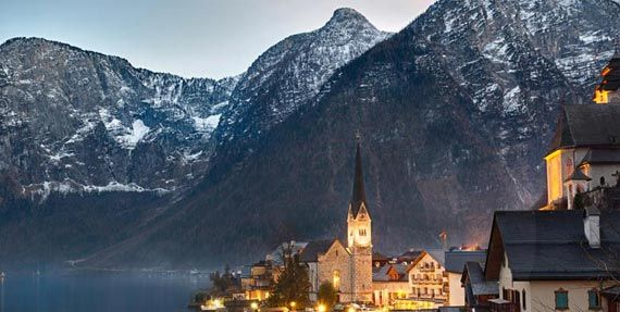 If you are also willing to spend your vacation in Austria, you will get ample options here whether it's a luxury ski chalets Austria or others.