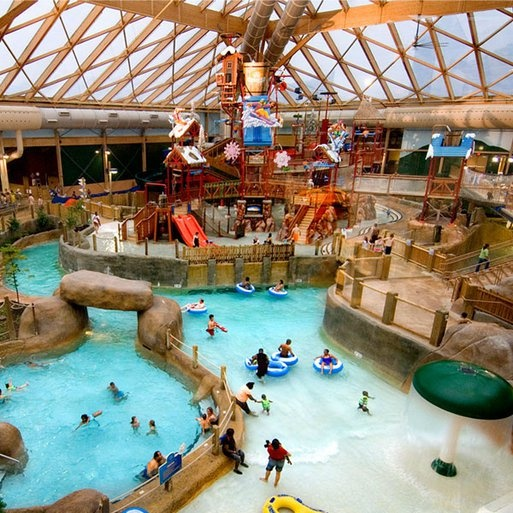 100 Best Roller Coasters And Waterpark Fun Images On
