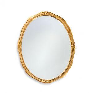 Зеркало Selva 47001 Selva