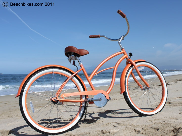 We Are Committed To Providing The Best Beach Cruiser Bikes So You Can Start Enjoying Life Moving Freely And Being Hy