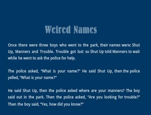 #Joker Jokes  |  Simpson Joke  |  Army Joke  | #Funniest Joke  |  #Coolest Joke  |  #Best Joke  |  #LOL