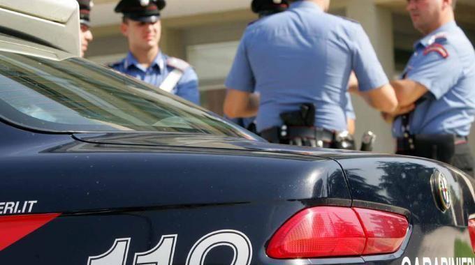 Ladri in azione sull'Appia, il racconto della vittima a cura di Giacinto Di Patre - http://www.vivicasagiove.it/notizie/ladri-in-azione-sullappia-il-racconto-della-vittima/