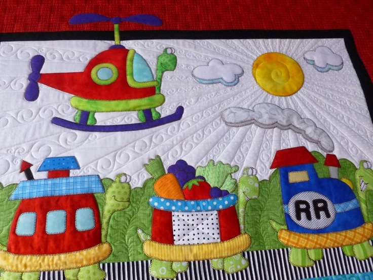 Great quilted sun rays    travelingturtles2.jpg