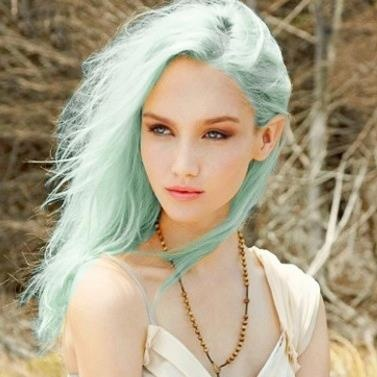 17 Best Images About Ashen Hair On Pinterest Ash Braid