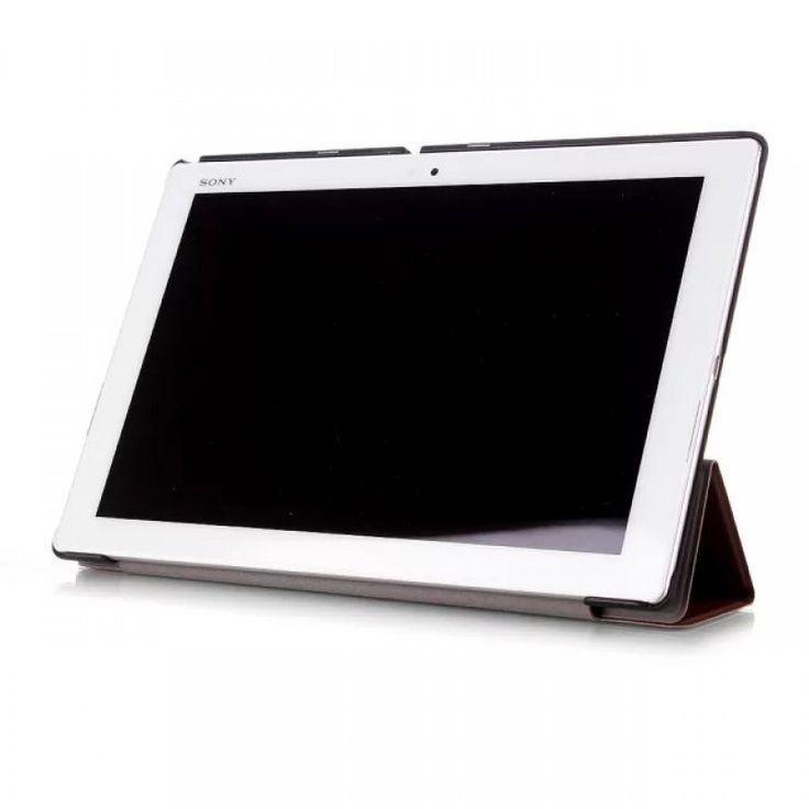 https://attributes.com.ua/sony-xperia/chehly-na-sony-xperia-tablet-z4-10-1/moko-ultraslim-chexol-na-sony-xperia-tablet-z4-10-1-sgp771-sgp712-black.html  Moko ultraslim чехол на Sony Xperia Tablet Z4 10,1 SGP771, SGP712 black  https://attributes.com.ua/sony-xperia/chehly-na-sony-xperia-tablet-z4-10-1/moko-ultraslim-chexol-na-sony-xperia-tablet-z4-10-1-sgp771-sgp712-black.html