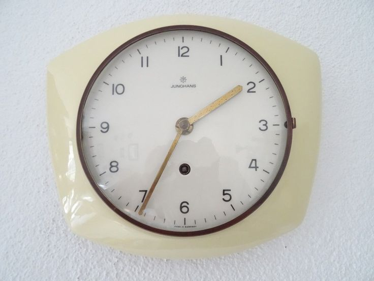 1000 Images About Wall Clock On Pinterest Clocks