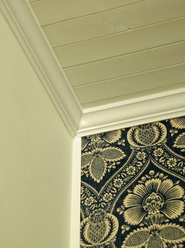 17 best Ceiling Ideas and How-Tos images on Pinterest   Ceiling ...