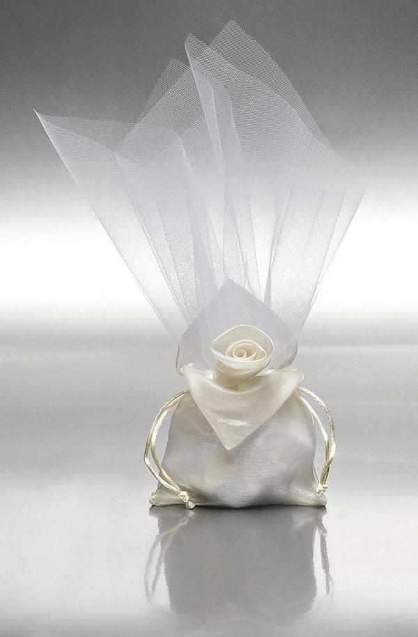 ΜΠΟΜΠΟΝΙΕΡΕΣ ΓΑΜΟΥ ΠΟΥΓΚΙ-ΤΡΙΑΝΤΑΦΥΛΛΟ - Είδη γάμου & βάπτισης, μπομπονιέρες γάμου | tornaris-rina.gr