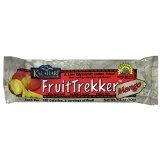 Kalahari Fruit Trekker Bars, Mango, 1.4-Ounce Bars (Pack of 12) (Grocery)By Kalahari