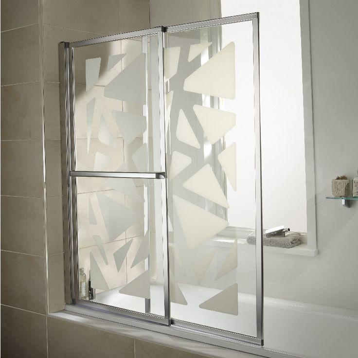 les 49 meilleures images du tableau salle de bain capucins sur pinterest salle de bains. Black Bedroom Furniture Sets. Home Design Ideas
