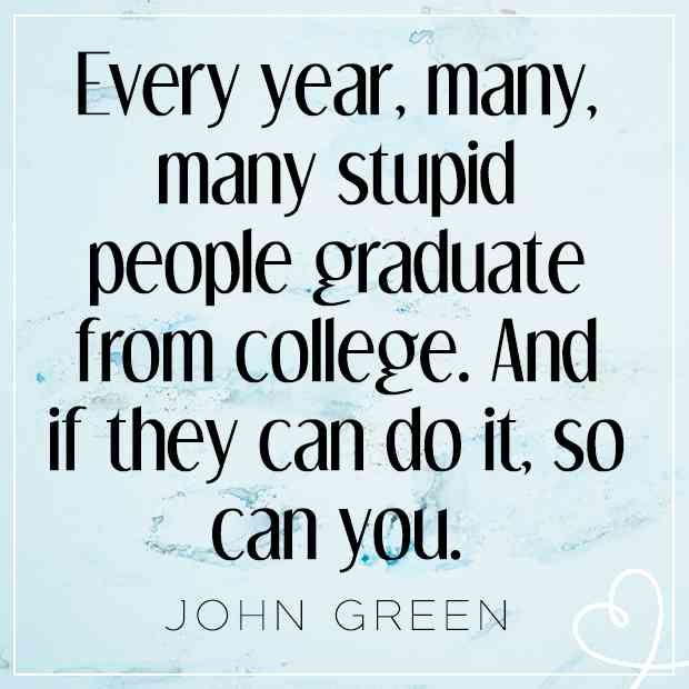 75 Savage Sassy Quotes For When You Re In A Mood College Quotes Funny College Quotes Inspirational Quotes For Students