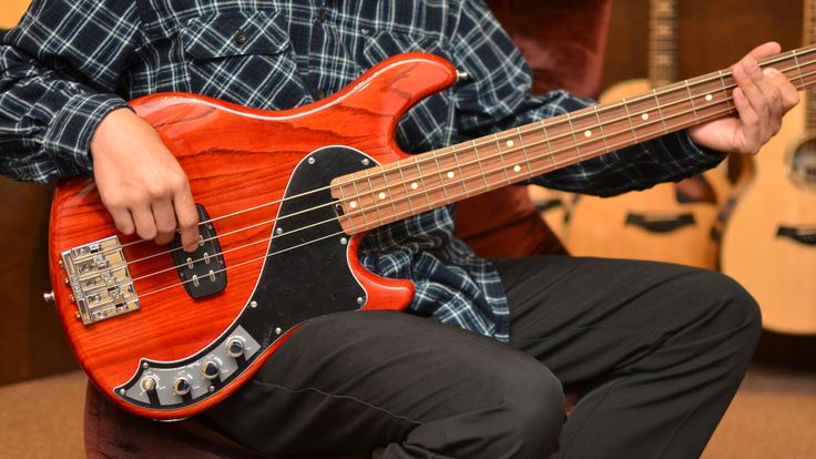 Save up to $350 on Fender bass #guitars this weekend! Shop in store and online for huge discounts #bananasatlarge