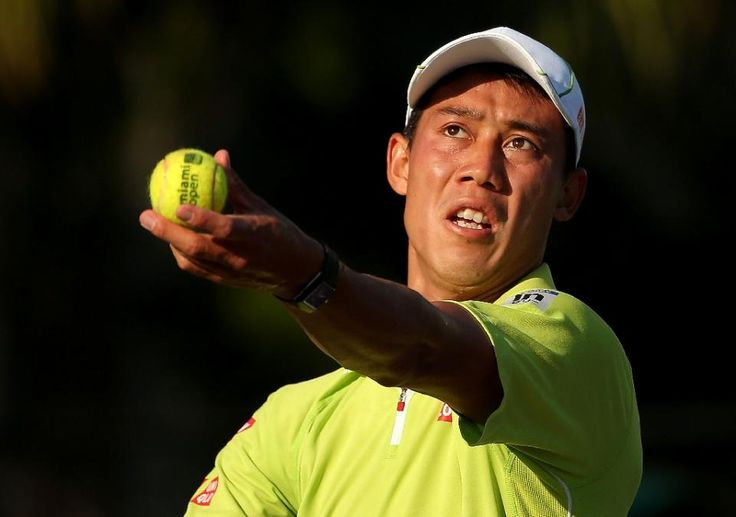 Nadal targets further improvement in Barcelona - Yahoo Sports
