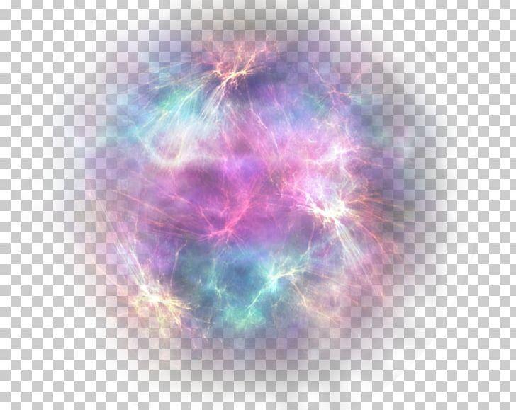 Magic 8 Ball Crystal Ball Png Ball Circle Color Computer Wallpaper Crystal Magic 8 Ball Crystal Ball Computer Wallpaper
