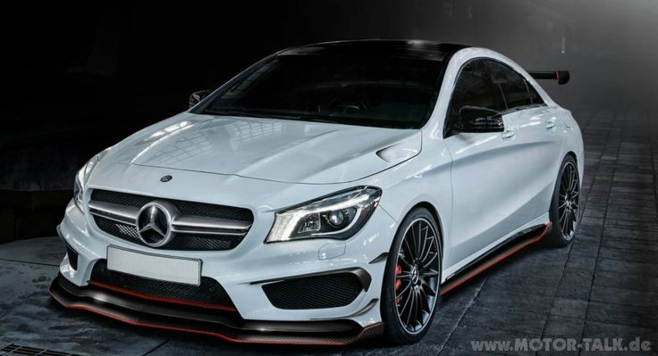 Mercedes cla 2015 berabus google search mercedes benz for Google mercedes benz
